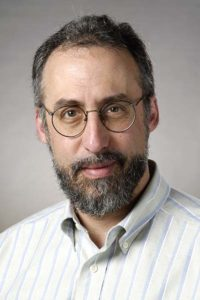 Howard Schwerber