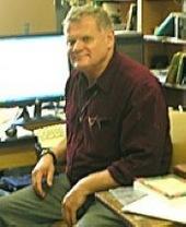 Photo of Tim Allen